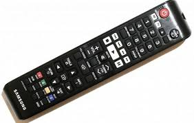 How to Program a Spectrum Remote Control Code Step by Step