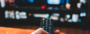 How to Program Universal Remote for Seiki TV Remote Code 3Programming Methods