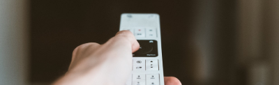 How to Reset Codes Fast in Universal Remote Control